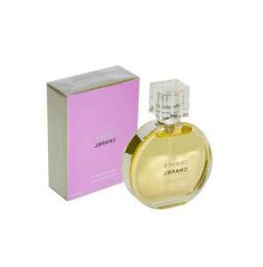 Bouquet Chanel Chance EDT Spray, 50 ml