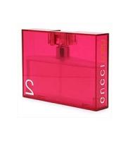 Bouquet Gucci Rush 2 EDT Spray, 50 ml