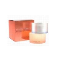 Bouquet Nina Ricci Premier Jour EDP Spray, 50 ml