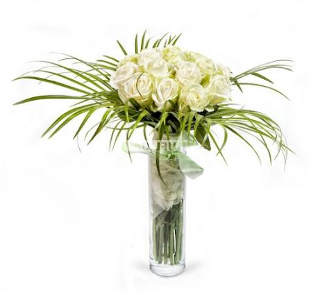 Bouquet Аdmiration