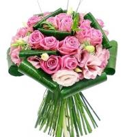 Bouquet Sakura
