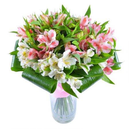 Bouquet Ekaterina