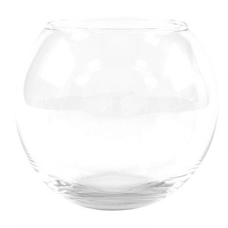 Product Round vase
