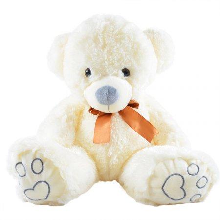 Product Creamy teddy