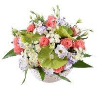 Bouquet Gorgeous