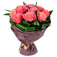 Bouquet Harmony