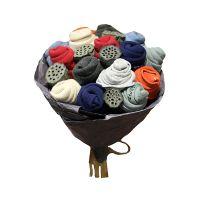 Bouquet Socks bouquet