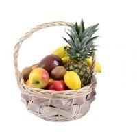 Product Gift Basket 11