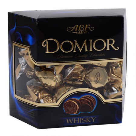 Product Candy Domior Whisky