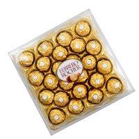 Product Candy Ferrero Rocher 300 g