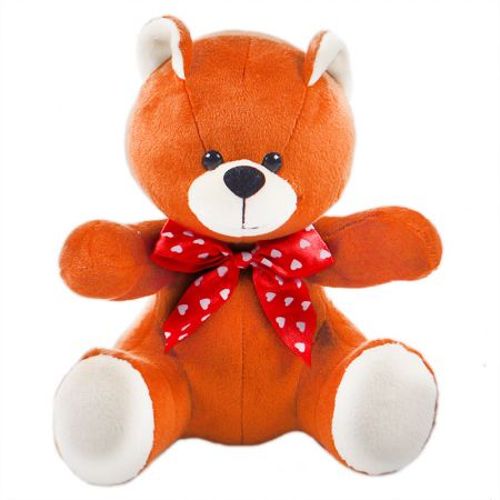 Product Teddy Ted