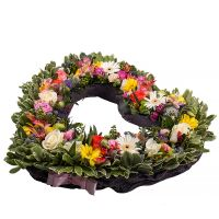 Bouquet Mastermind