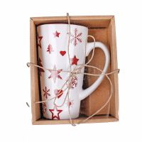 Product Christmas cup