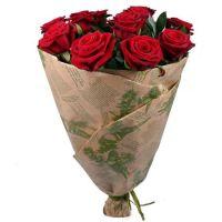 Bouquet Island of love