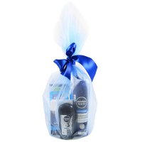 Gift set for a man   order with delivery on UFL