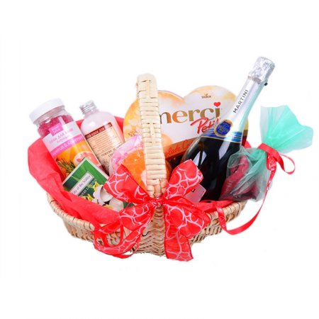 Product Romantic gift