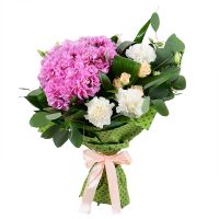 Bouquet Charming