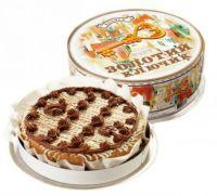 Buy Hazel Cake online