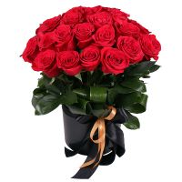 Order the funeral bouquet in our online shop. Delivery!