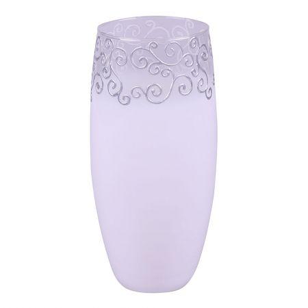 Buy fascinating vase