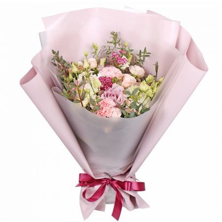 Bouquet Summer gift