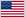 USA (America)